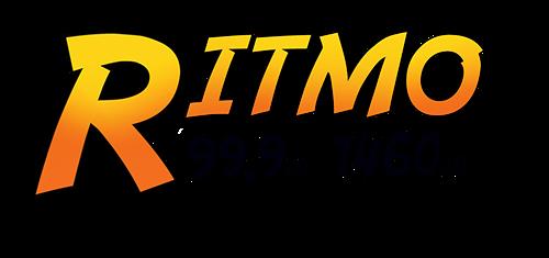 RITMO 99